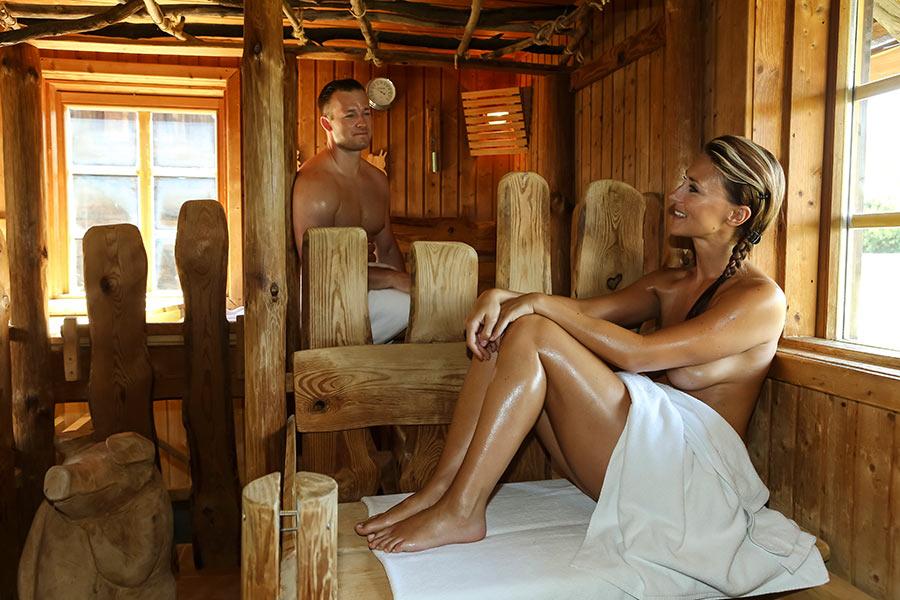 sauna spreewelten. Black Bedroom Furniture Sets. Home Design Ideas