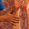 Partial body massages